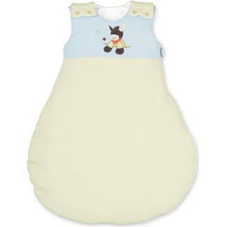 Sterntaler Baby Sleeping Bag 50/56 Emmi