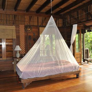 Cocoon Single Travel Net