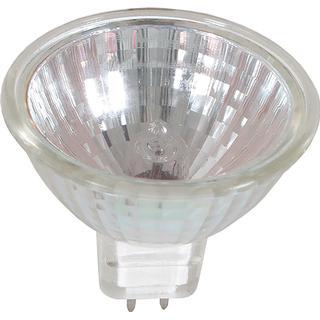 Airam 9410171 Halogen Lamp 28W GU5.3 2-pack