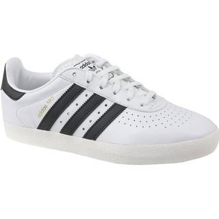 Adidas 350 M - Ftwr White/Core Black/Off White