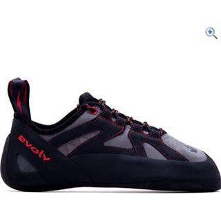 Evolv Nighthawk Shoe