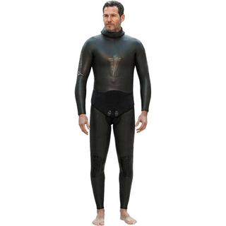 Imersion Tropic Wetsuit 2mm
