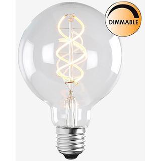 Globen Lighting L204 LED Lamps 5W E27