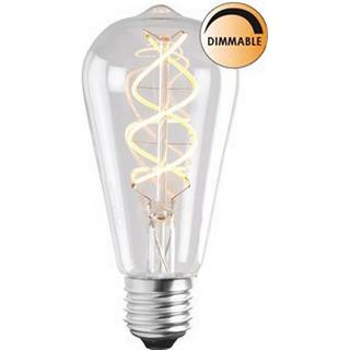 Globen Lighting L202 LED Lamps 3W E27