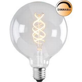 Globen Lighting L206 LED Lamp 5W E27