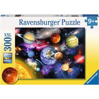 Ravensburger Solar System XXL 300 Pieces