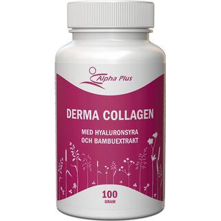 Alpha Plus Derma Collagen 100g