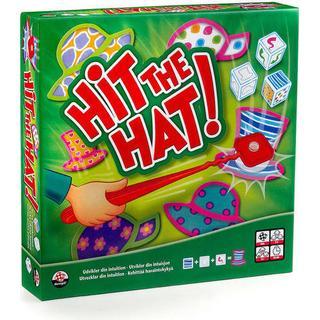 Danspil Hit the Hat