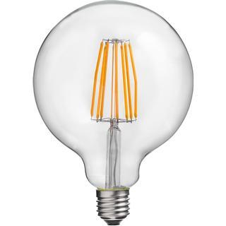 Unison 4422080 LED Lamps 2W E27