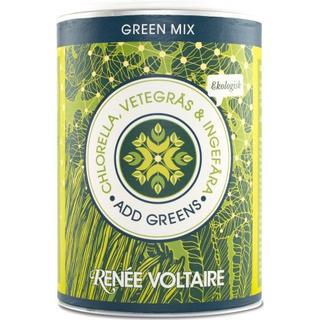 Renée Voltaire Green Mix 100g