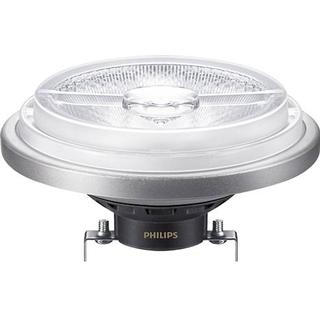 Philips Master LV D 24° LED Lamps 20W G53 830
