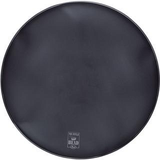 Pearl MFH-13