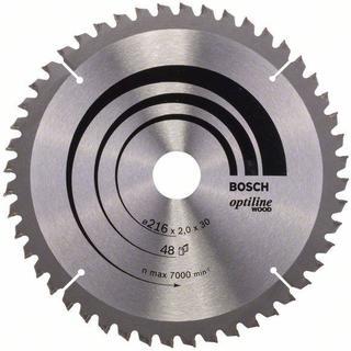 Bosch Optiline Wood 2 608 640 433