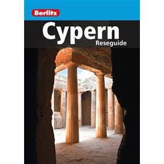 Cypern (Häftad, 2017)