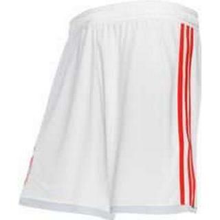 Adidas Spain World Cup Away Shorts 18/19 Sr