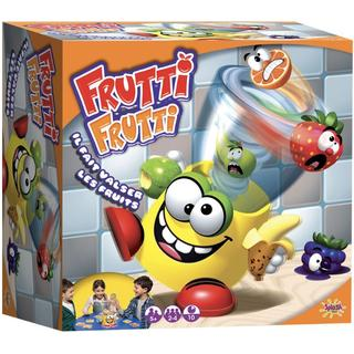Splash Frutti Frutti