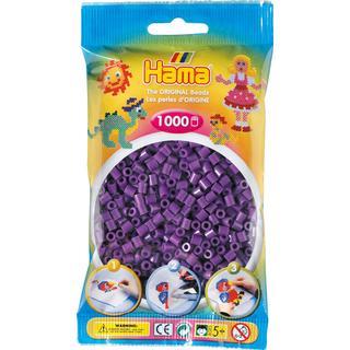 Hama Midi Beads in Bag 207-07