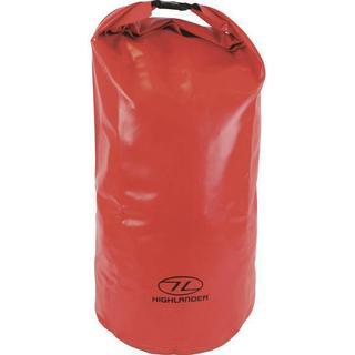 Highlander Tri Laminate Dry Bag 44L