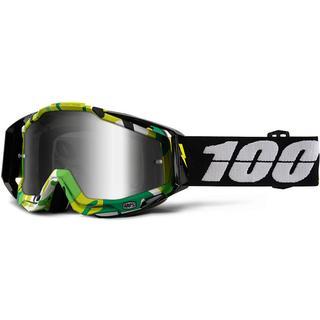 100% Racecraft 50110-194-02