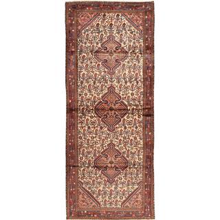CarpetVista MRC855 Hamadan (120x306cm) Flerfärgad