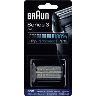 Braun Series 3 30B Foil