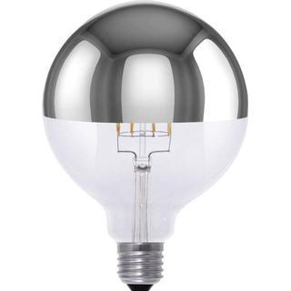 Segula 50686 LED Lamp 5.5W E27
