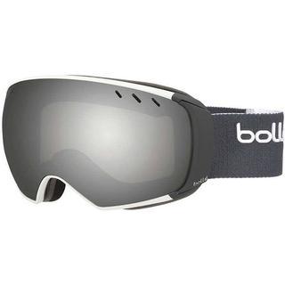 Bollé Virtuose 21620