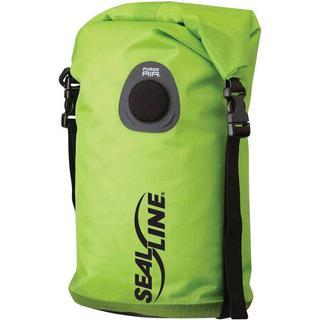 Sealline Bulkhead Compression Dry Bag 5L
