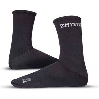 Mystic Neoprene Semi Dry Sock