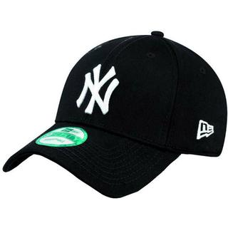 New Era New York Yankees Adjustable 9Forty