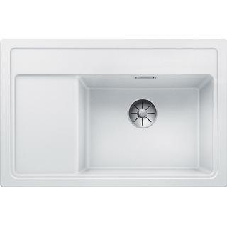 Blanco Zenar XL 6 S Compact (523758)
