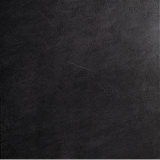 Casalgrande Padana Meteor 1651515033 15x15cm