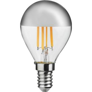 Unison 4400910 LED Lamps 2.5W E14