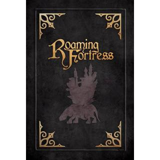 Roaming Fortress