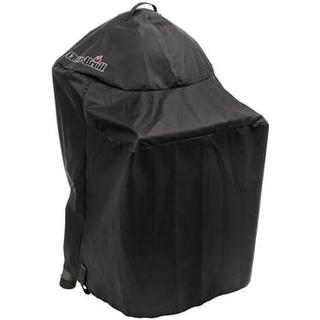 Charbroil Grill Cover for Kamander