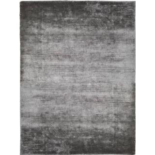 Classic Collection Velvet (170x230cm) Brun