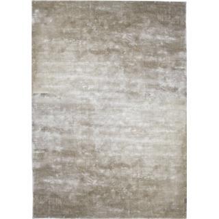 Classic Collection Velvet (140x200cm) Beige