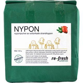 Refresh Nypon 1kg