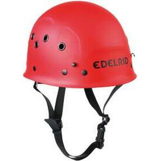 Edelrid Ultralight Jr