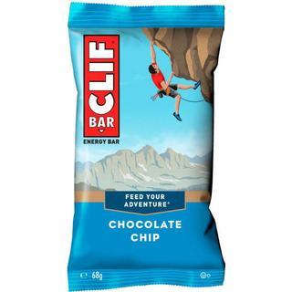 Clif Bar Energy Bar Chocolate Chip 68g 1 st