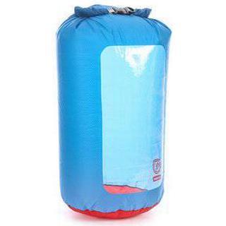JR Gear Ultra Light Window Dry Bag 20L