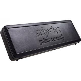 Schecter SGR-8V