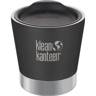 Klean Kanteen Insulated Tumbler 237ml