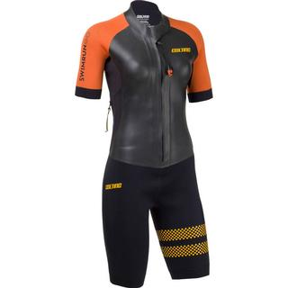 Colting Wetsuits Swimrun Go W