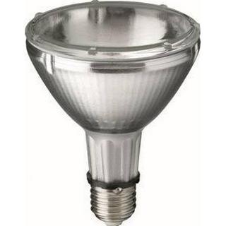 Philips MasterColour CDM-R Elite Xenon Lamps 70W E27 942