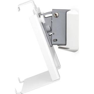 SoundXtra Bose Soundtouch 20 Wall Mount