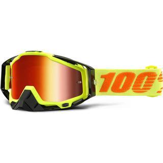 100% Racecraft 50100-026