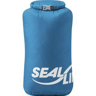 Sealline BlockerLite S18 DrySack 2.5L