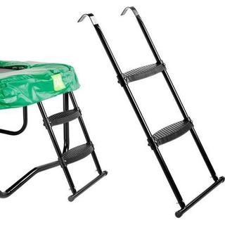 Exit Trampoline Ladder 70-80cm