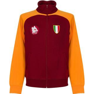 Copa Classics AS Roma Scudetto Retro Jacket 83/84 Sr